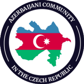 Azerbaijani Community in the Czech Republic